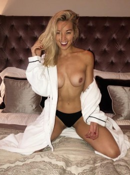 maurane - Escort Lucia Scort | Girl in Cannes