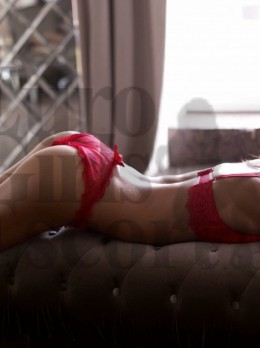 Vanessa_RS - Escort Kelly_RS | Girl in Metz