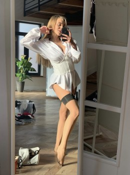 Bella - Escort Martine | Girl in Nice