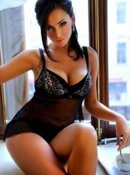 Salma - Escort Martine | Girl in Nice